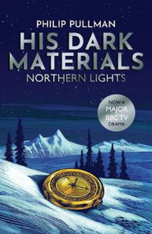 Picture of Northern Lights His Dark Materials