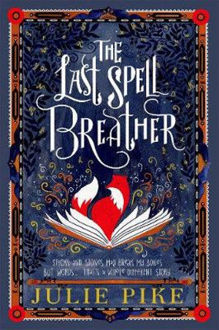 Picture of The Last Spell Breather