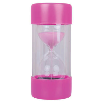 Picture of Ballotini Timer - 2 Minutes
