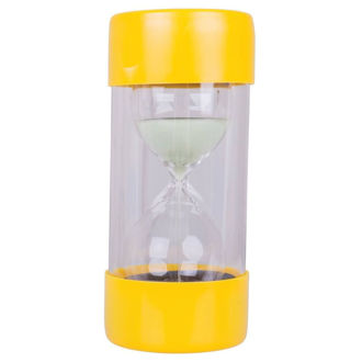 Picture of Ballotini Timer - 3 Minutes