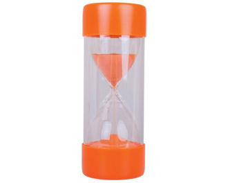 Picture of Ballotini Timer - 10 Minutes