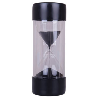 Picture of Ballotini Timer - 30 Minutes