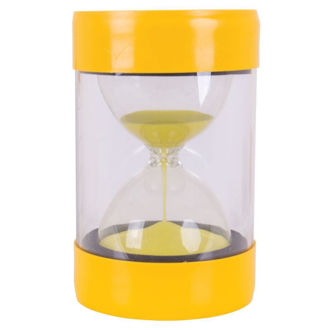Picture of Sit on Sand Timer - 3 Minutes