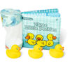 Picture of Float-Alongs Three Little Duckies