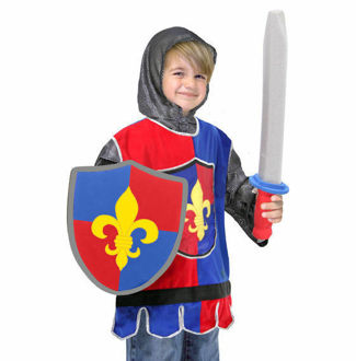Picture of Knight - Costume