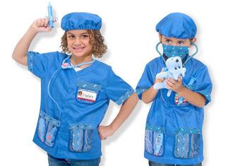 Picture of Veterinarian - Costume