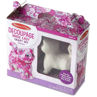 Picture of Decoupage Made Easy Craft Set Kitty