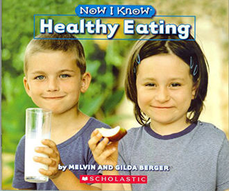 Picture of Healthy Eating