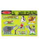 Picture of Zoo Animals Sound Puzzle