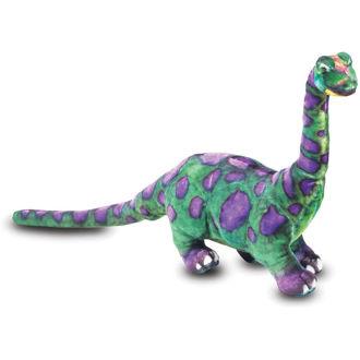 Picture of Apatosaurus - Plush