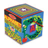 Picture of Alphabet Nesting and Stacking Blocks
