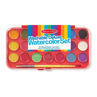 Picture of Deluxe Watercolor Paint Set (21 Color)