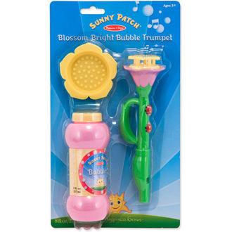 Picture of Blossom Bright Bubble Trumpet