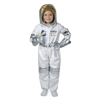 Picture of Astronaut Role Play