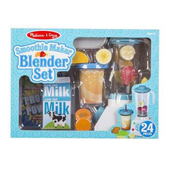 Picture of Smoothie Maker Blender Set