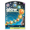 Picture of Glow Solar System Kit