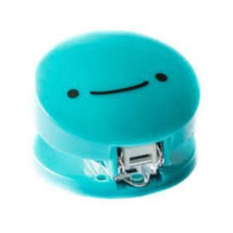 Picture of GoGoPo Mini Stapler