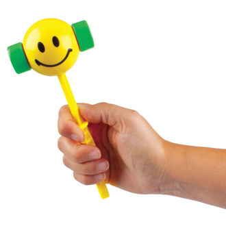 Picture of Smiler Giggle Stick