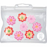 Picture of GoGoPo Flower Erasers