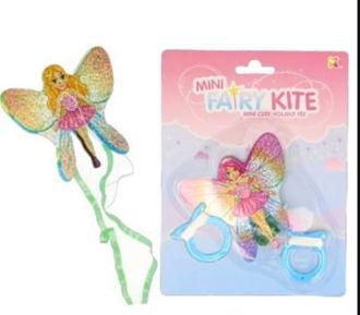 Picture of Mini Fairy Kite
