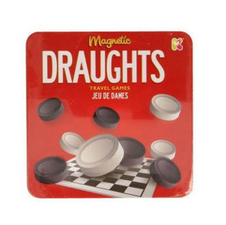 Picture of Magnetic Games
