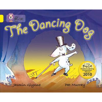 Picture of The Dancing Dog
