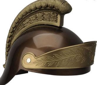 Picture of Roman Helmet
