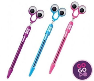 Picture of GoGoPo Googly Eye Pen