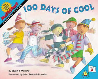 Picture of 100 Days of Cool