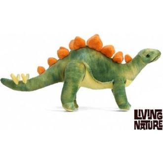 Picture of Stegosaurus Plush