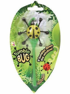 Picture of Tumble Bug