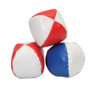 Picture of Juggling Balls