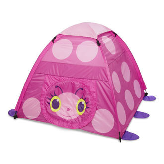 Picture of Trixie Tent