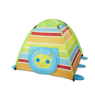 Picture of Giddy Buggy Tent