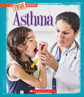 Picture of ASTHMA