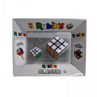 Picture of Rubik's Classic