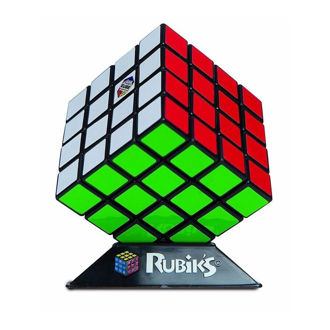 Picture of Rubik's 4*4