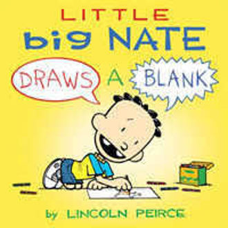 Picture of LITTLE BIG NATE