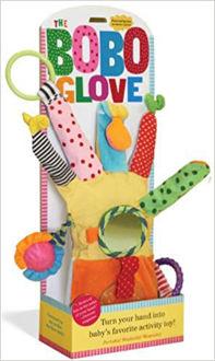 Picture of Bobo Glove
