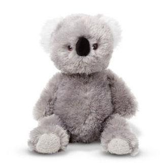 Picture of Sydney Koala