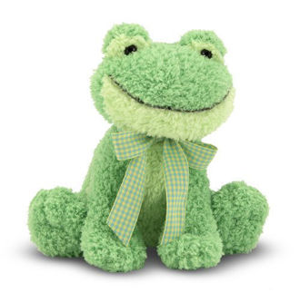 Picture of Meadow Medley Froggy