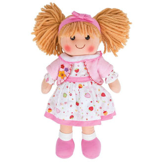 Picture of Kelly 34cm Doll