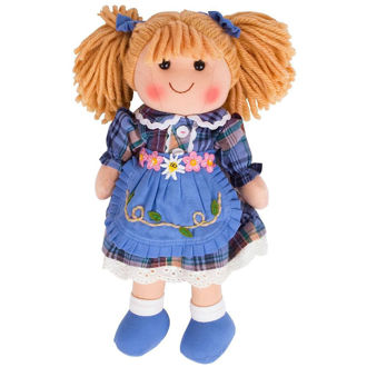 Picture of Katie 34cm Doll