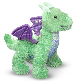 Picture of Zephyr Dragon