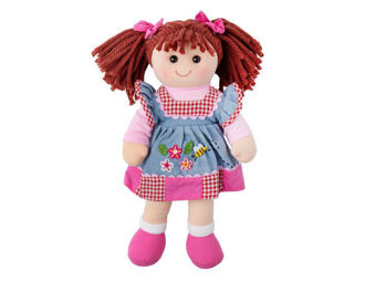 Picture of Melody 34cm Doll