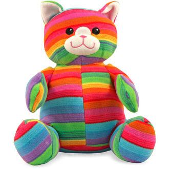 Picture of Maya Cat Plush