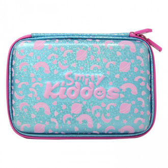 Picture of Smily Kiddos Bling Pencil Case
