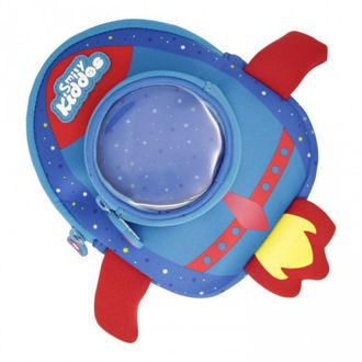 Picture of Smily Kiddos Space Go Out Bag