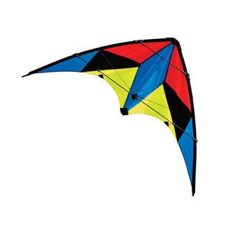 Picture of Skyhawk Sport Kite