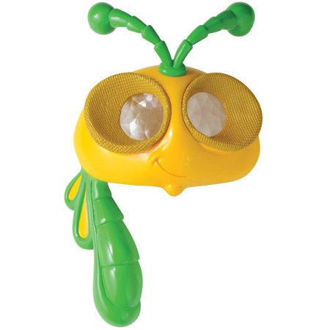 Picture of GeoSafari JR - Animal Eye Viewers (Insect)